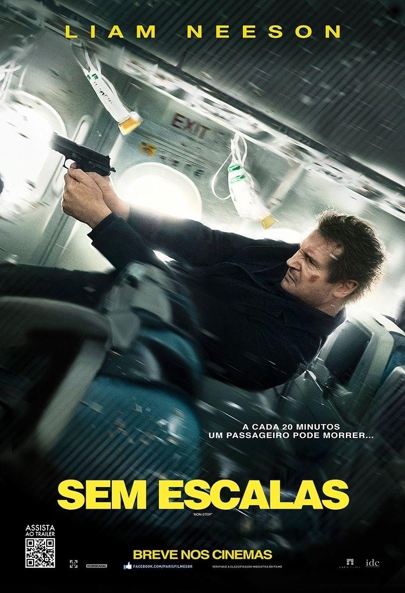 Liam Neeson Muito Bem Em Filme De Acao Como Sempre Com Imagens