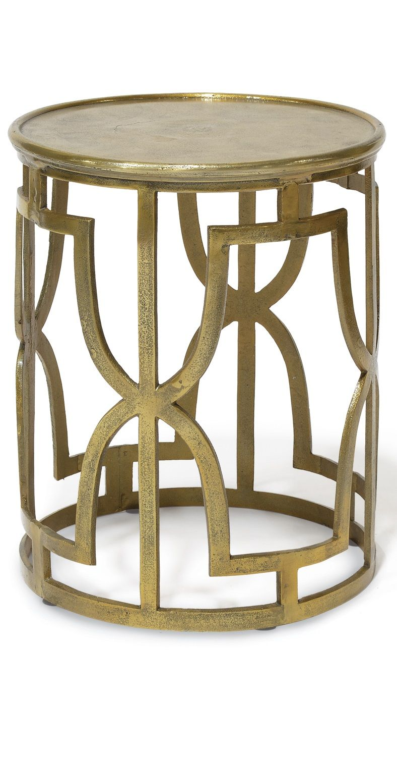 Best Side Tables Accent Tables End Tables By Instyle 400 x 300
