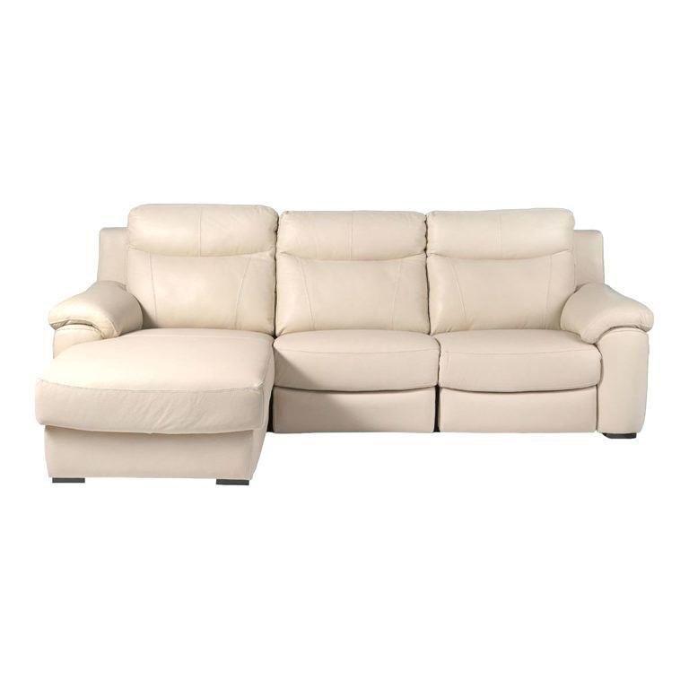 Sofa En Ingles Couch Elegant