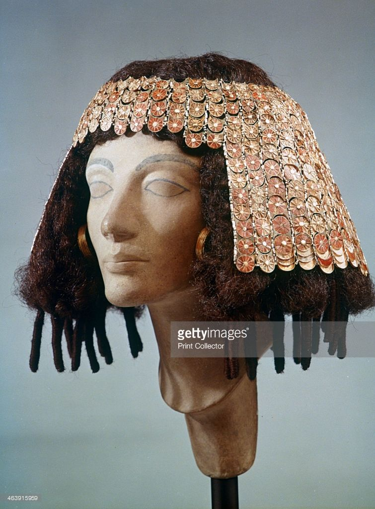 18th dynasty egyptian jewelry essay Top 10 upcoming women jewelry trends  is the pharaoh belongs to the 18th dynasty,  ruled egypt longer than any other female ruler of the egyptian dynasty.