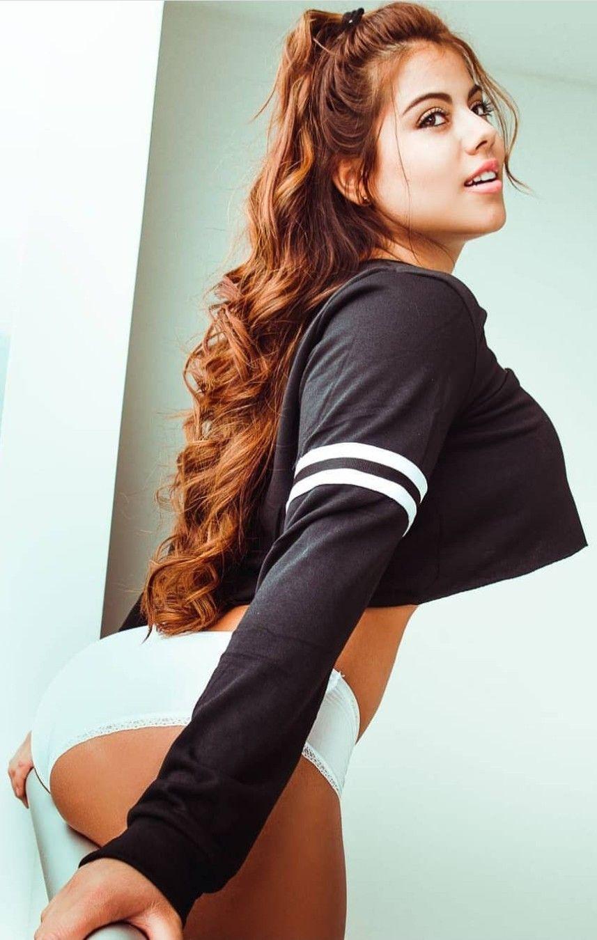 Boobs Laura Monroy nudes (67 photos), Ass, Sideboobs, Feet, underwear 2019