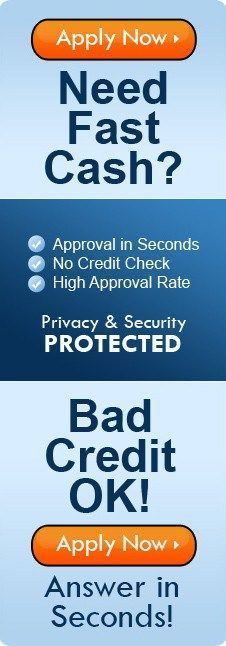 Apply For Loans Online With Bad Credit Personal Loans Online Bad Credit Personal Loans Payday Loans Online