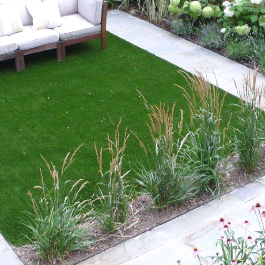 Whimsical Garden Paths & Walkway Ideas English garden