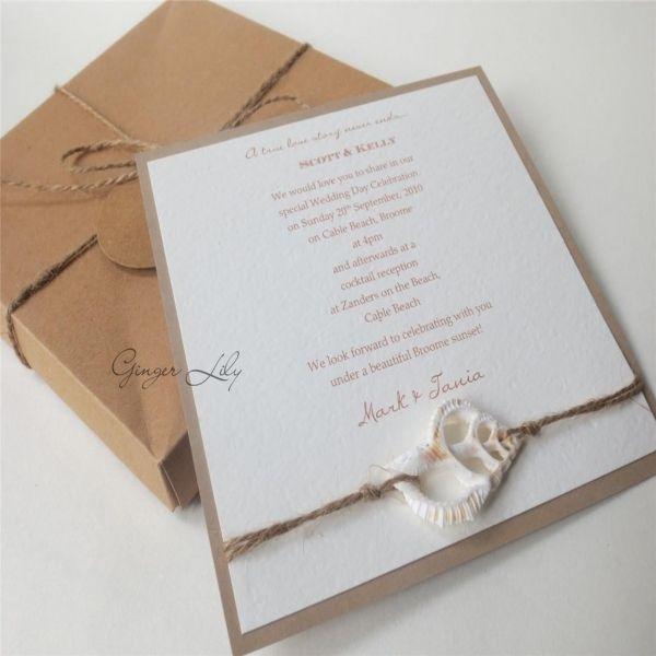 Cool 12 Cheap Wedding Invitations Canada Online Cheap Weddings