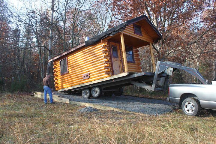 Trophy Amish Cabins Llc 10 X 20 Hunter 200 S F Standard 4 Porch Loft 10 X 16 Interior Plus 3 Window 1 Amish Wo Cabin Amish Cabins Hunters Cabin