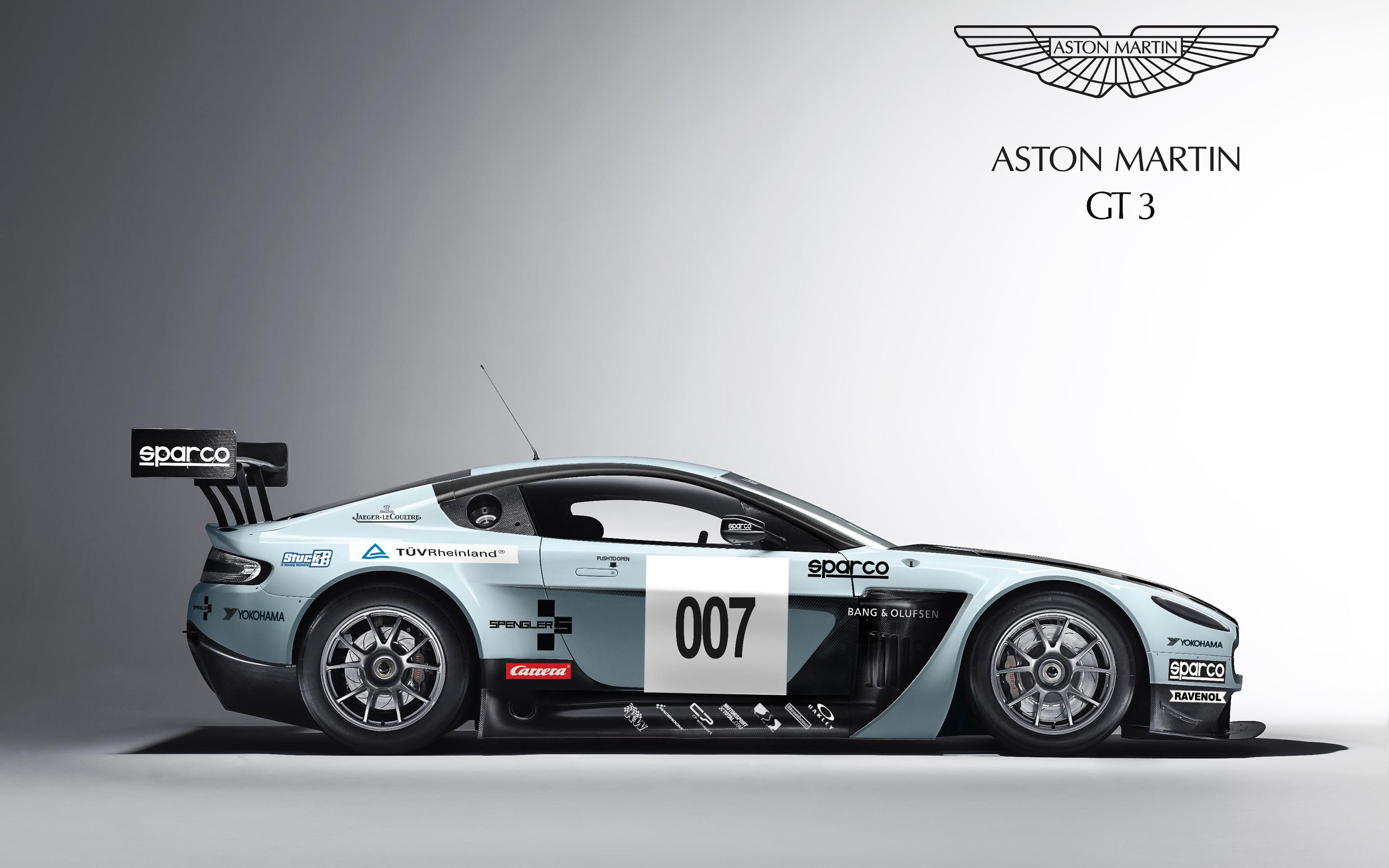 Aston Martin Martin O39malley And Aston Martin V12 On Pinterest