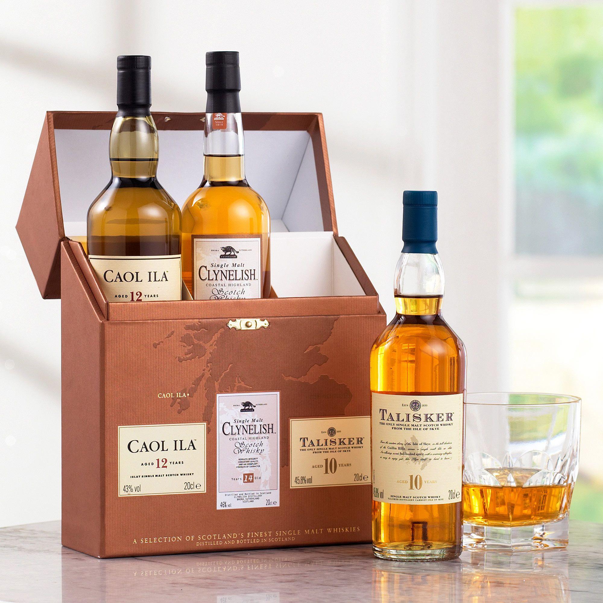 Whiskey-gift-set.jpg (2000×2000) & Whiskey-gift-set.jpg (2000×2000)   Men - Alcohol u0026 its packaging ... Aboutintivar.Com