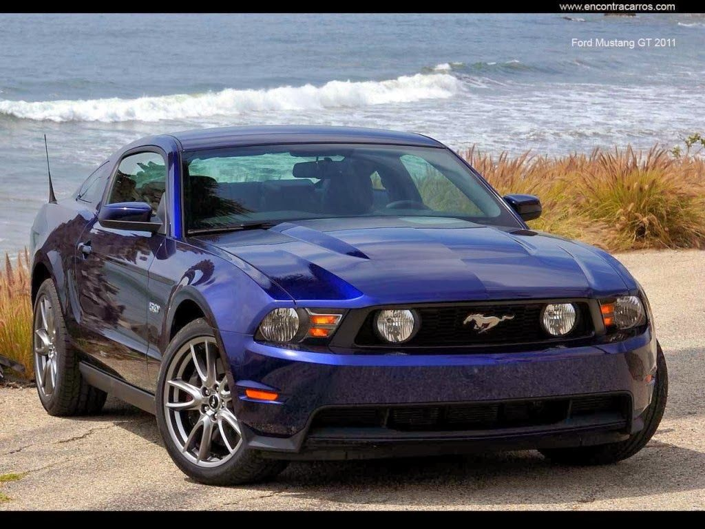 2015 mustang 2015 ford mustang dark blue color coupe pictures - Ford Mustang 2015 Blue