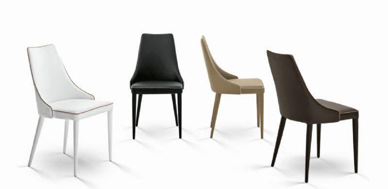 Sedia Clara 40.11 sedie moderne - sedute | Una SEDIA speciale ...