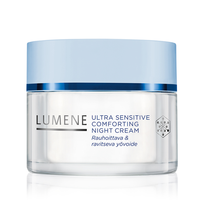 Avène YsthéAL Eye and Lip Contour Care | Lip contouring
