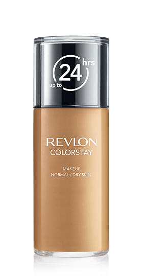 Revlon Color Stay Liquid Foundation is a great inexpensive product you can purchase from drug store/grocery store.