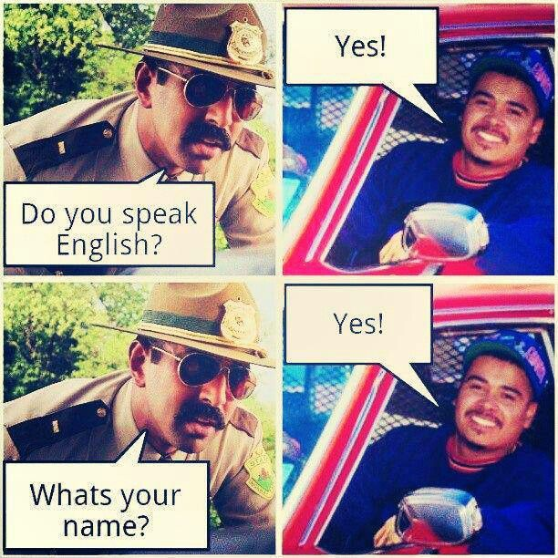 Hahah Mexicans 3 Mexican Funny Memes Mexicans Be Like Funny Pictures Fails
