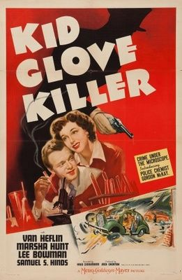 Watch Kid Glove Killer Full-Movie Streaming