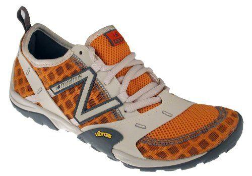 mamífero disco presidente  WT10OR New Balance WT10 Women's Minimus Trail Running Shoe | Womens  sneakers, New balance minimus, Trail running shoes