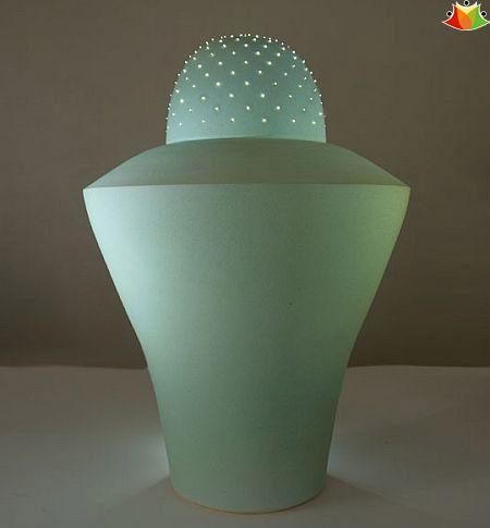 ceramic-design_7_50.jpg (450×485)