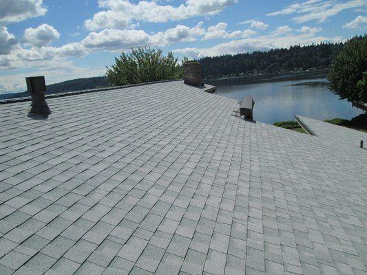 Best Certainteed Landmark Ar Silver Birch Yelp Roof 640 x 480