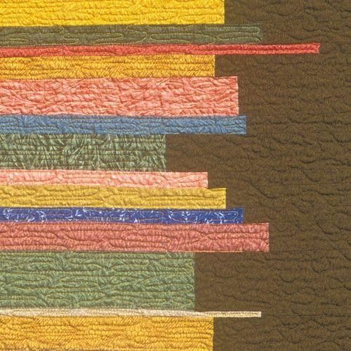 www.modernquiltstudio.com - LibraryBooks