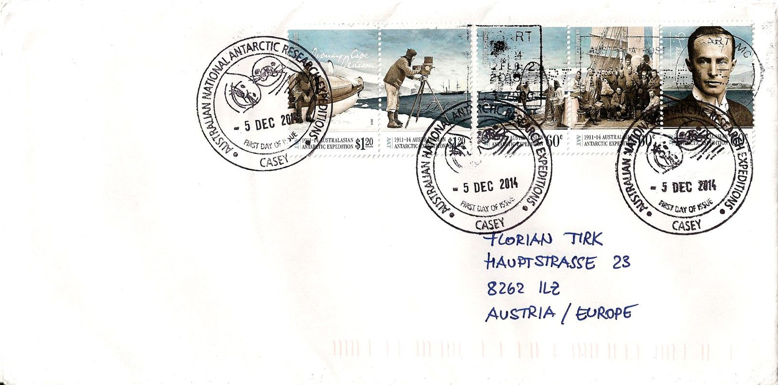 postage stamps scotland - Google Search