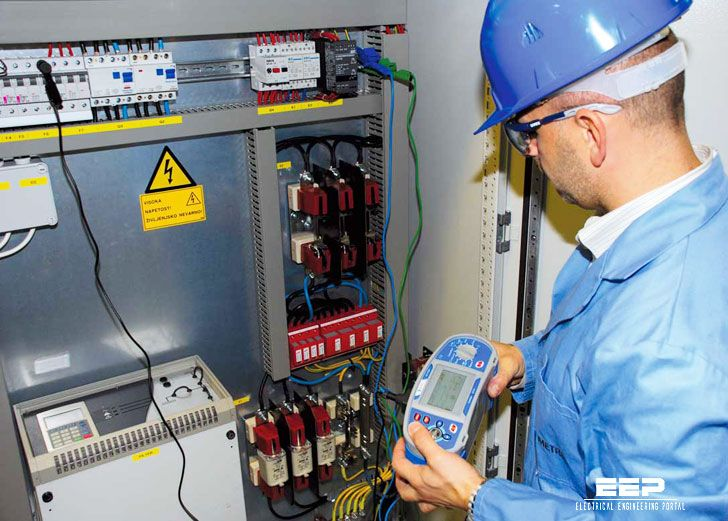 a four wire system is suitable to supply unbalanced three phase rh pinterest com X-Ray Technician Job Description Computer Technician Job Description