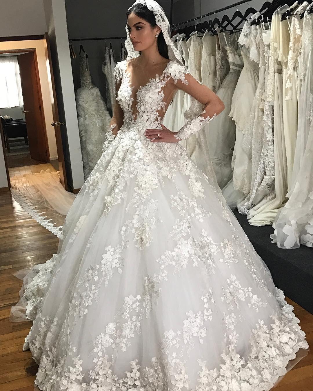 vestido de novia ximena navarrete precio