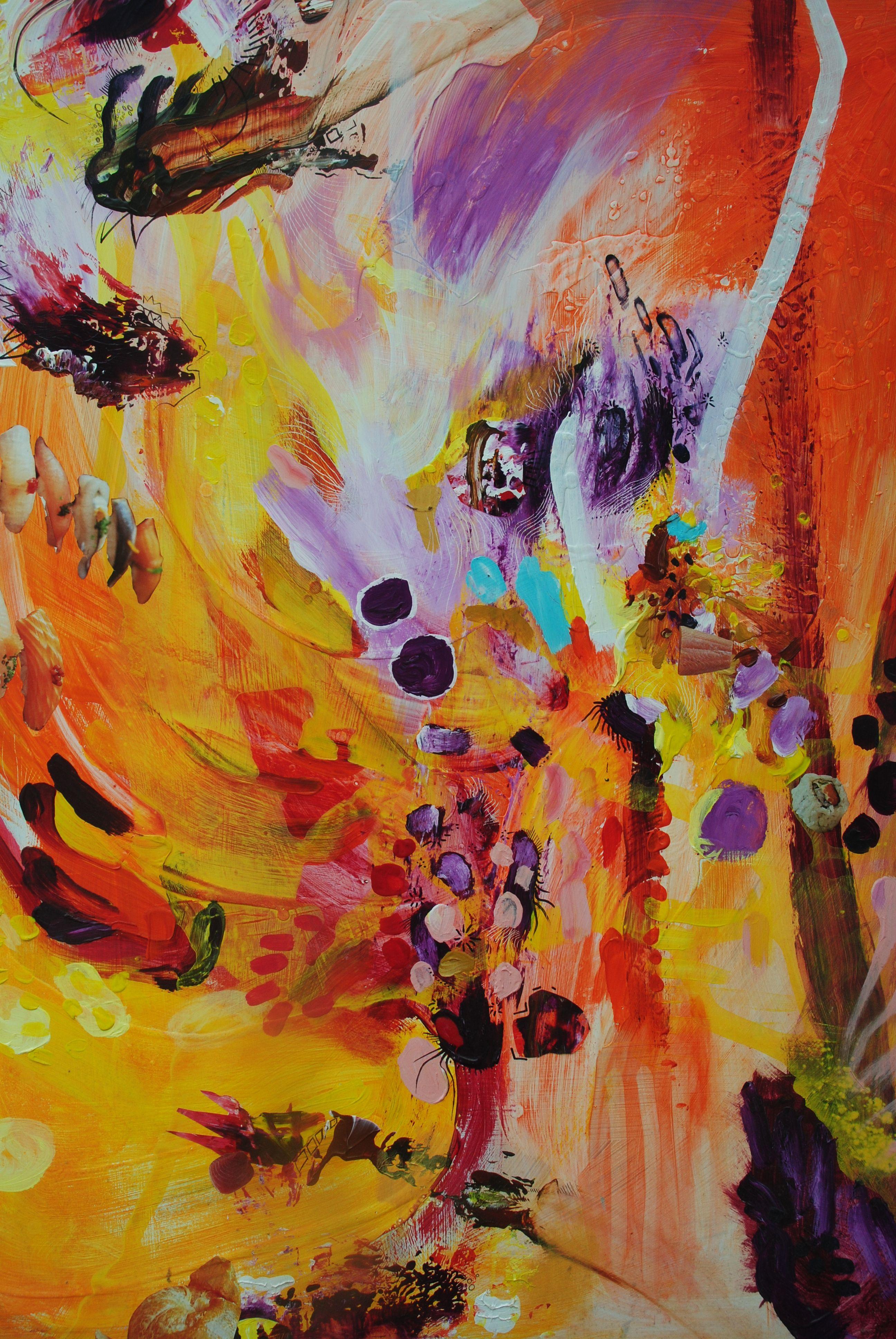 www.turckart.blogspot.com