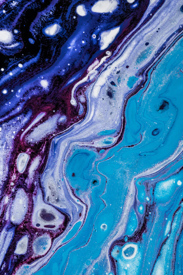 Free Texture Image on Unsplash in 2020   Apple wallpaper iphone, Texture images