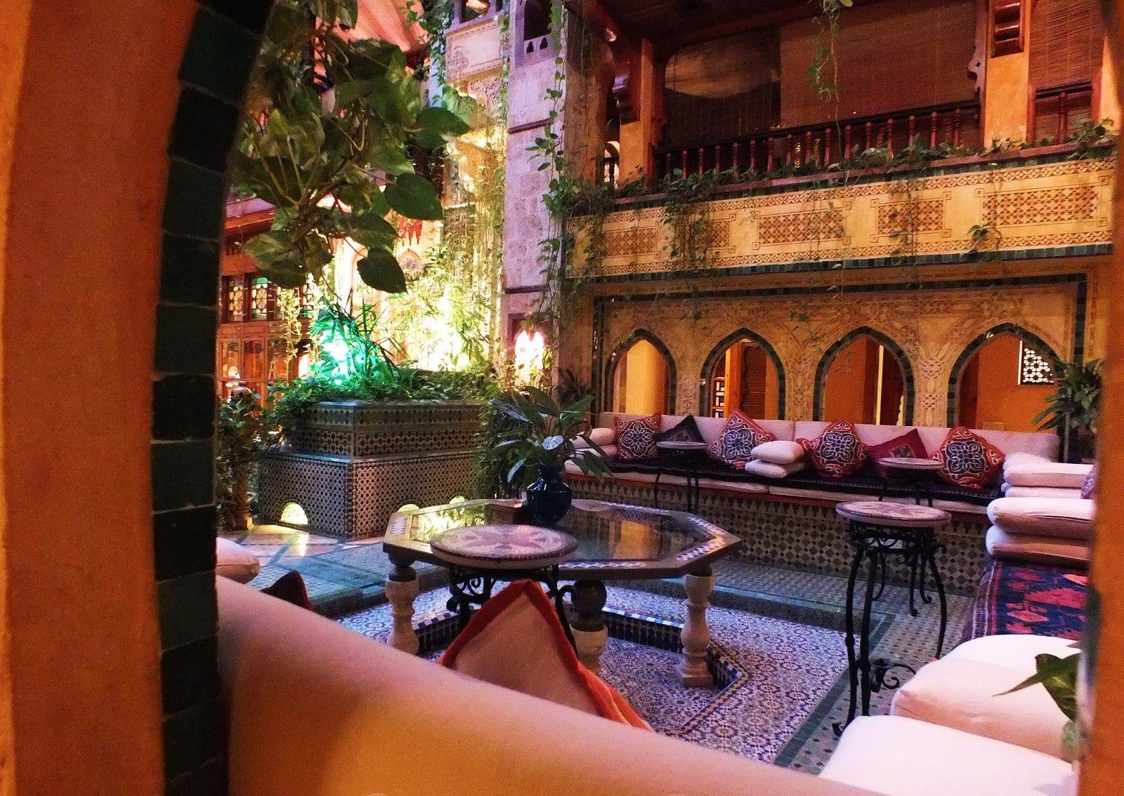 دار زيد Maison De Zaid Home Jeddah Saudi Arabia Menu Prices Restaurant Reviews Facebook