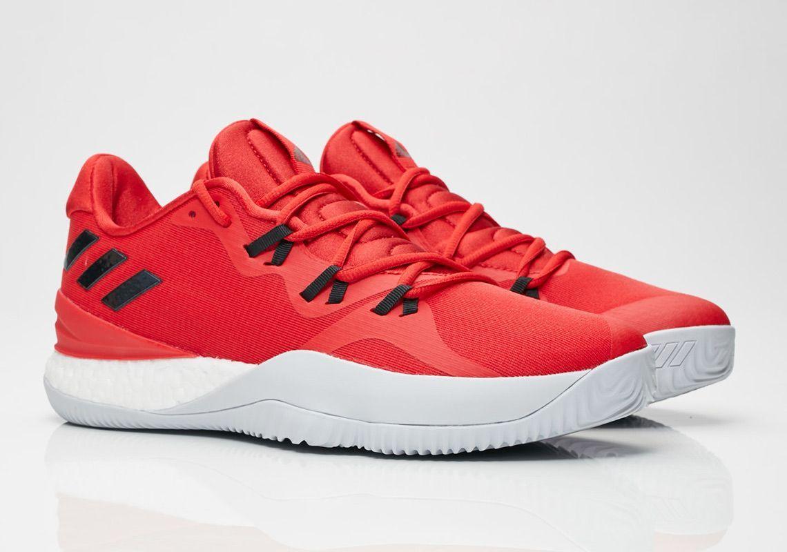e6db672922e adidas Crazy Light Boost 2 DB1068DB1069  thatdope  sneakers  luxury  dope   fashion