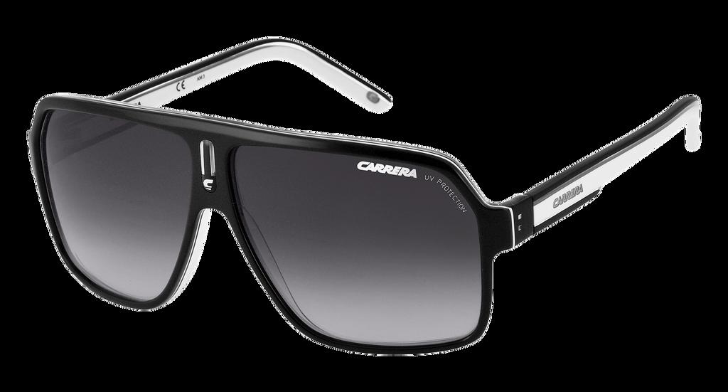CARRERA+27-Black #sunglasses+#carreraworld