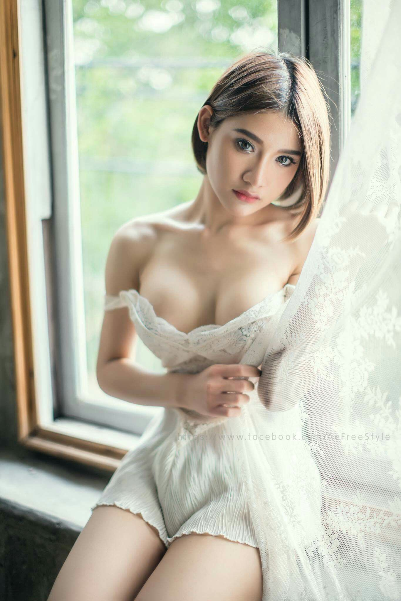 hot asian girls porn