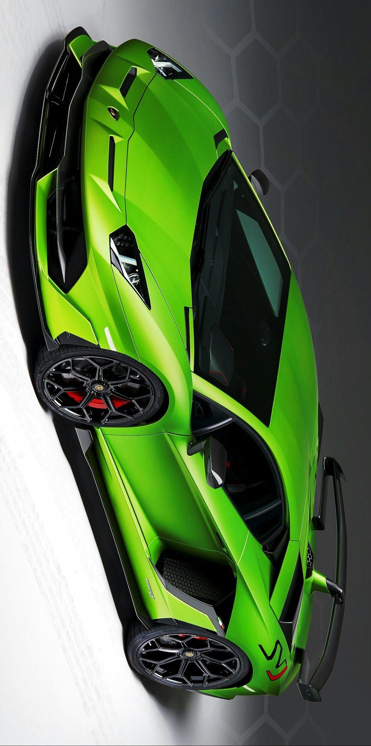 Green Cool Cars It Goes Quick It May Be Customized To Go Also Much Faster Its Engine Can Be Anticipated Expensive Sports Cars Lamborghini Cars Lamborghini