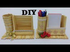 Download New DIY Organizador from youtube.com