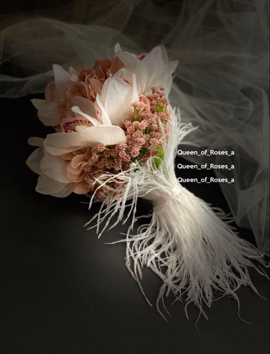 مسكة عروس Flowers Plants Dandelion