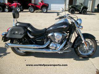 Motorcycle Saddlebags Kawasaki Vulcan 900 Reviewmotorsco