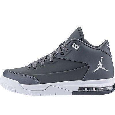Nike Jordan Flight Origin 3 Gs Big Kids