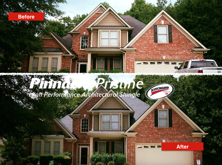 Best Check Out The Before And After On This Home These Atlas 640 x 480