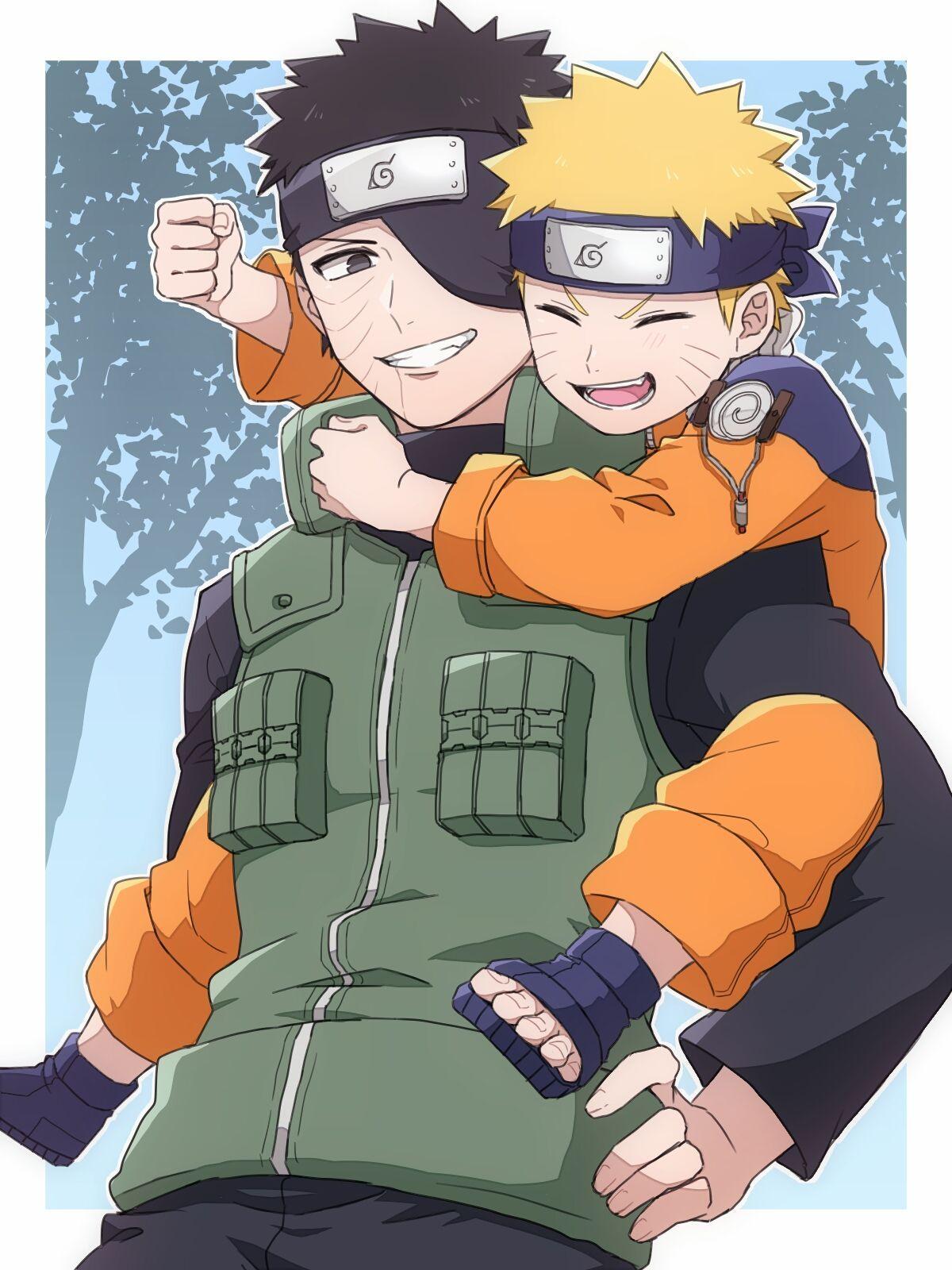Related image   Naruto, Naruto bilder, Naruto süß