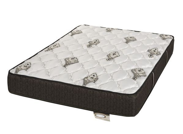 bb20ca9821 King Koil Comfort Sollutions Perfect Contour Busto Firm  kingkoilmattress