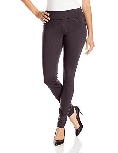 Liverpool Jeans Company Women's Madon... $48.66 #topseller