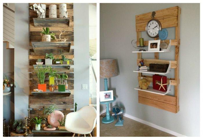 explore pallet ideas diy furniture and more - Do It Yourself Kinder Kopfteil Ideen