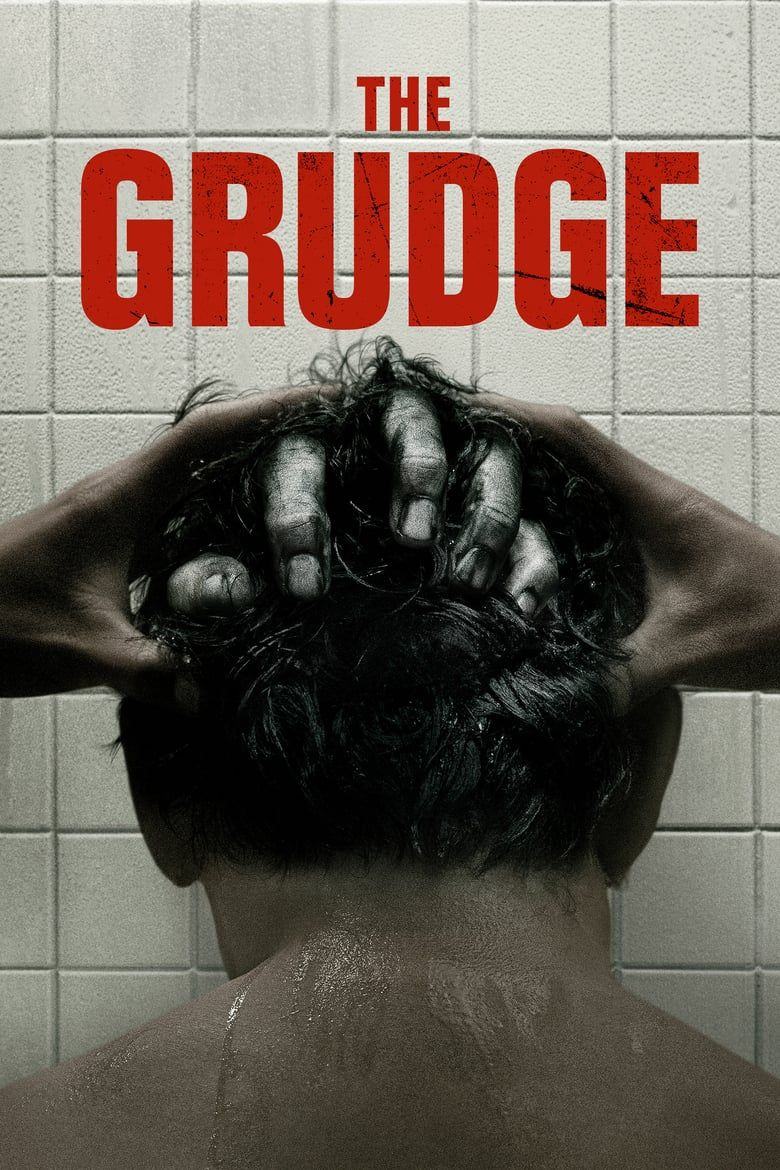 The Grudge Pelicula Completa Repelis In 2020 With Images The