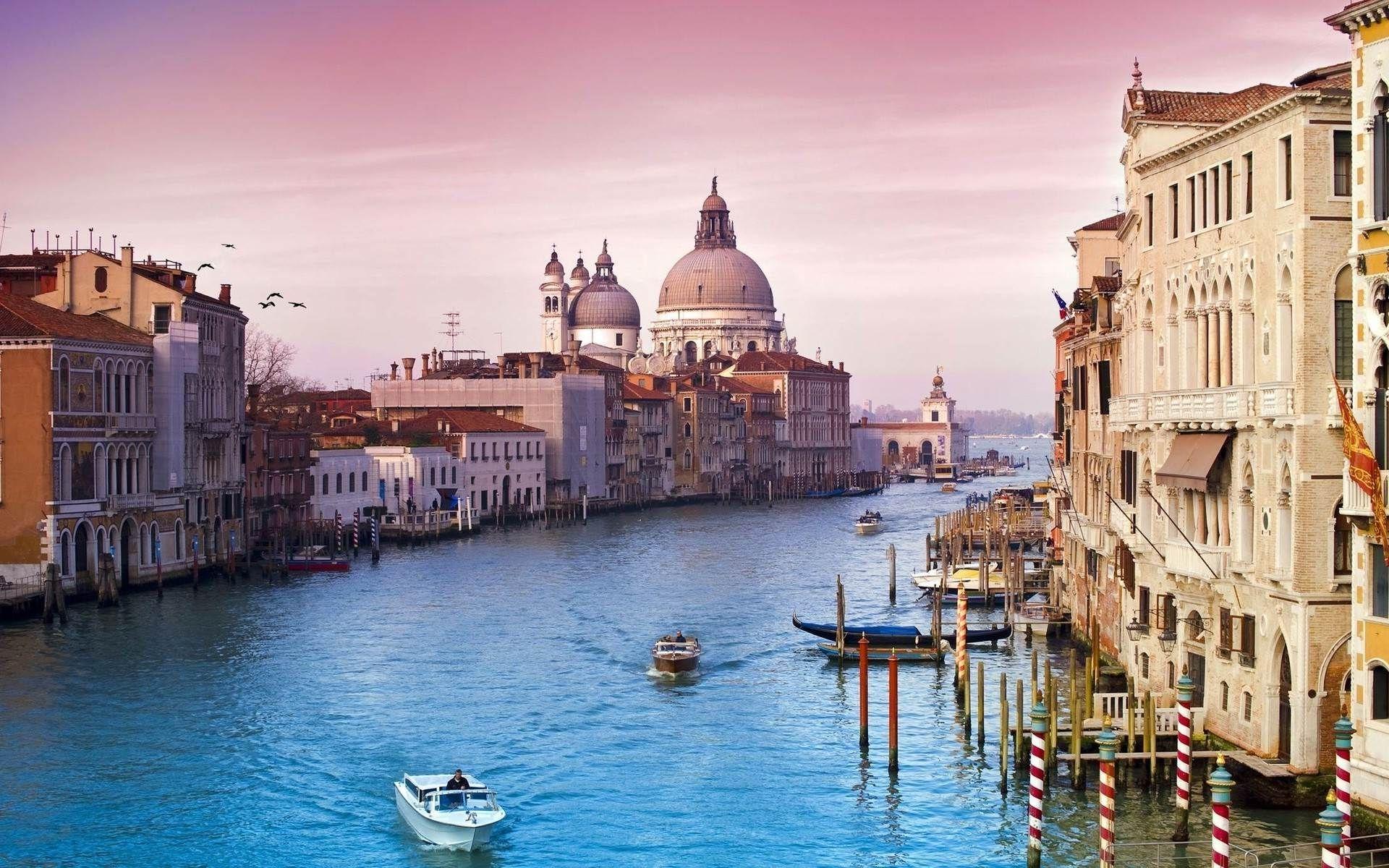 Venice River City Photos   HD Wallpapers Photos