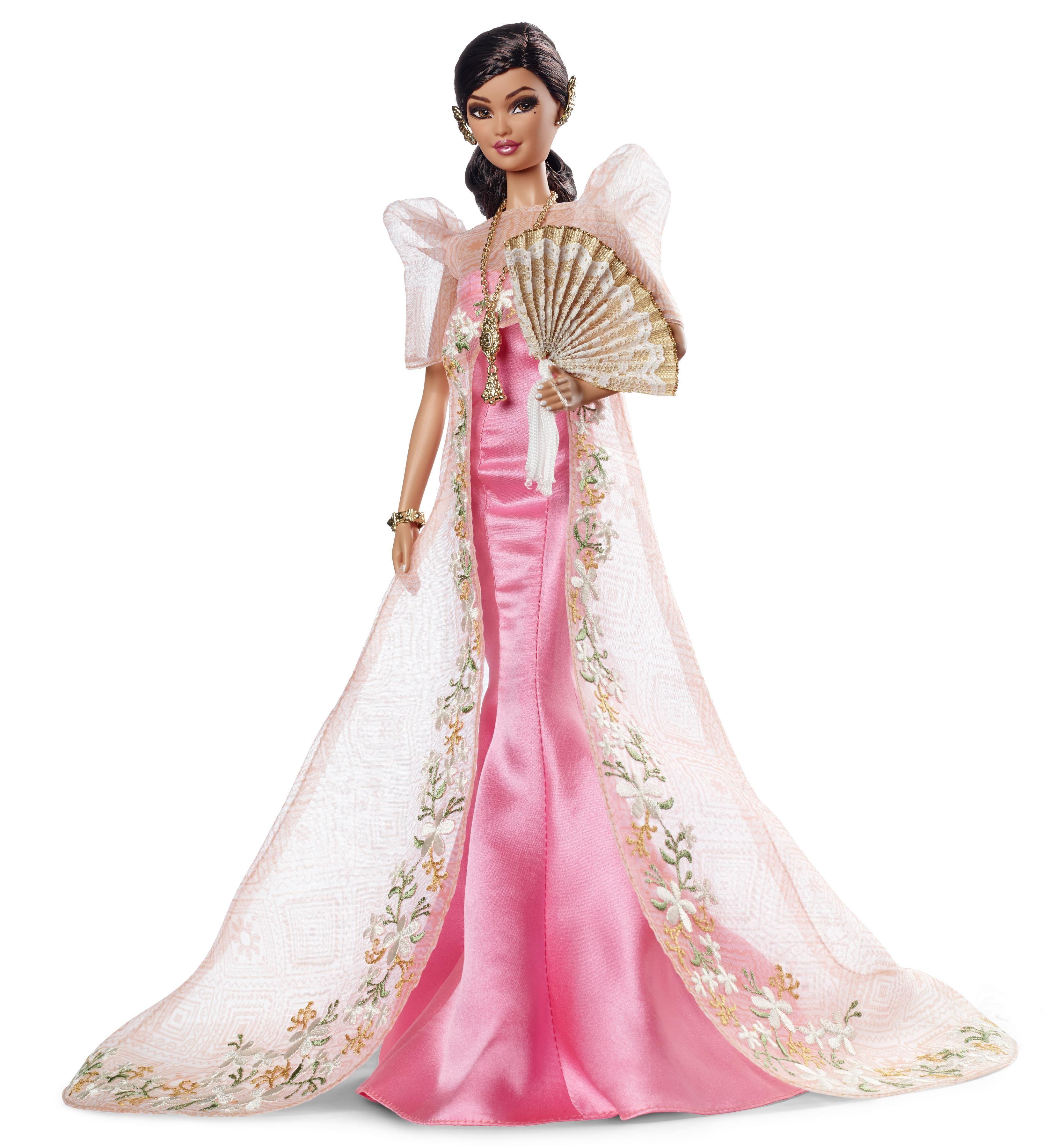 Lujo Vestido De Novia Filipinas Ideas Ornamento Elaboración ...