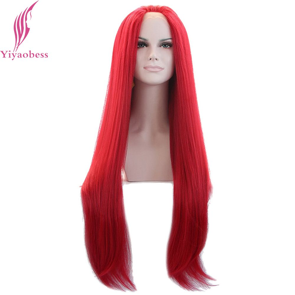 Cheap wigs for white women f79a9d60fc