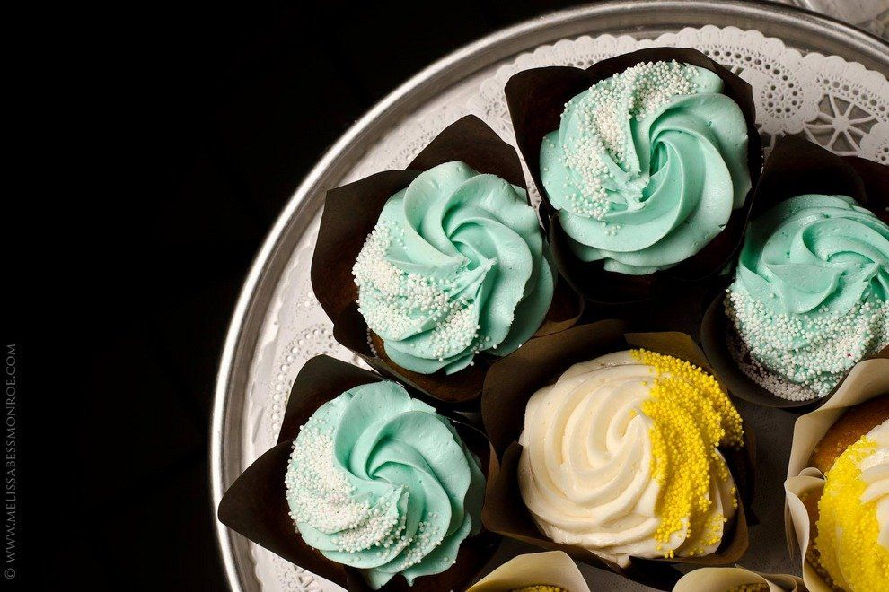 GlutenFree Baked Goods by local experts