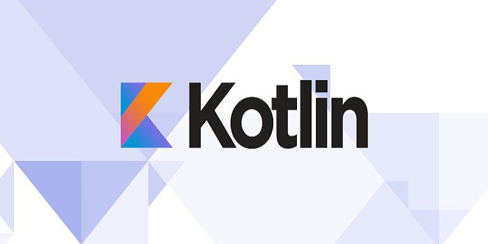 Bless Techno Blog Memasang Plugin Kotlin Aplikasi Android