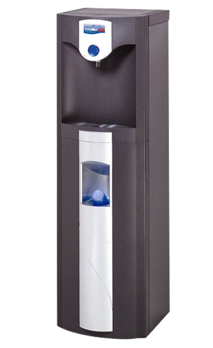To Get Relief From The Hot Weather And To Lower Down The Quench Of Thrust Get A Water Cooler On Rent The Rental Platform Of Rent2cas Free Rentals Rent Rental