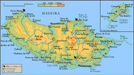 Ile Madere Madere Pinterest Madeira Wine Madeira And Portugal
