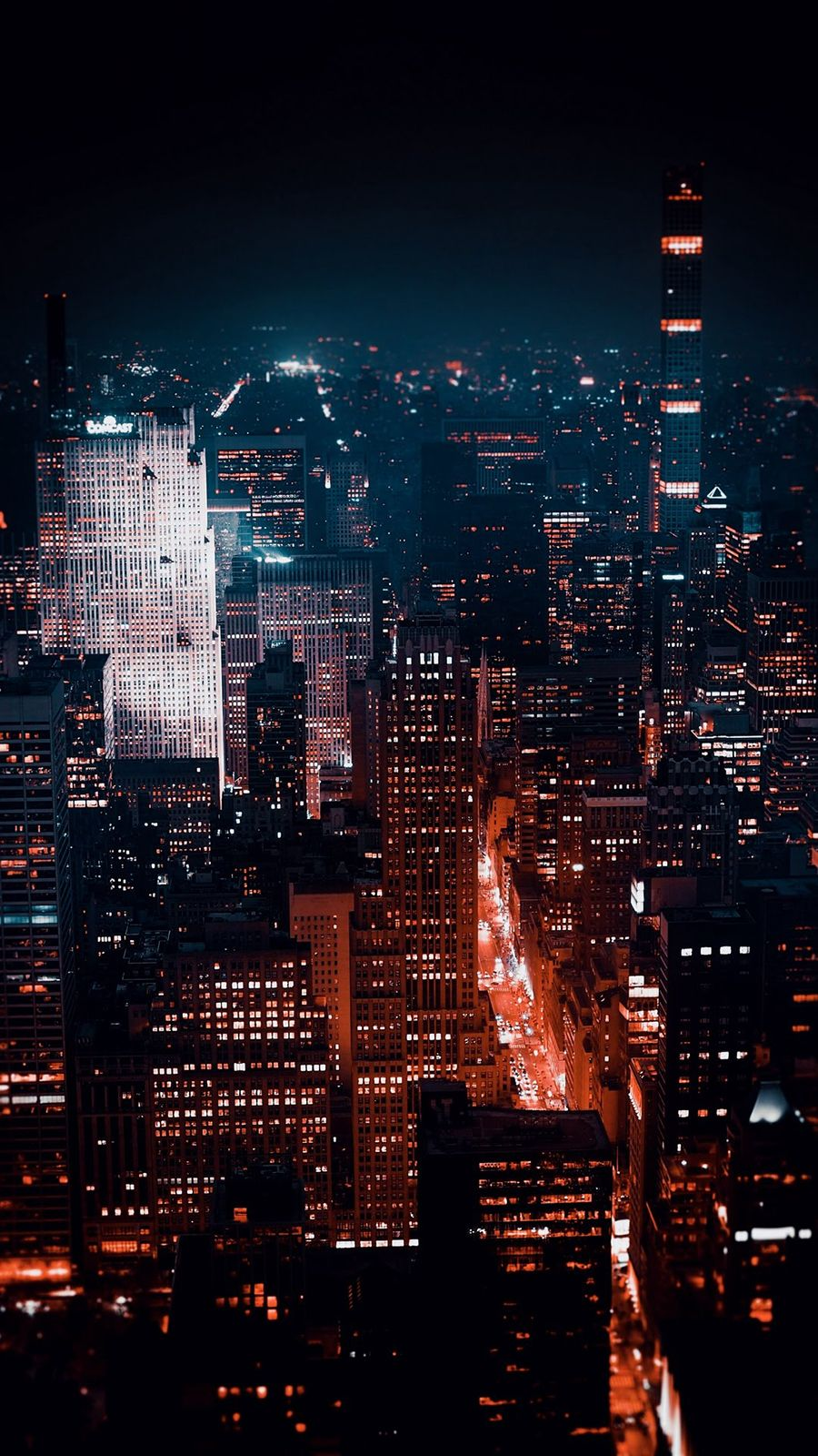 Samsung Galaxy A01 Wallpapers Samsung Wallpapers Free Download In 2020 Samsung Wallpaper City Aesthetic Night City