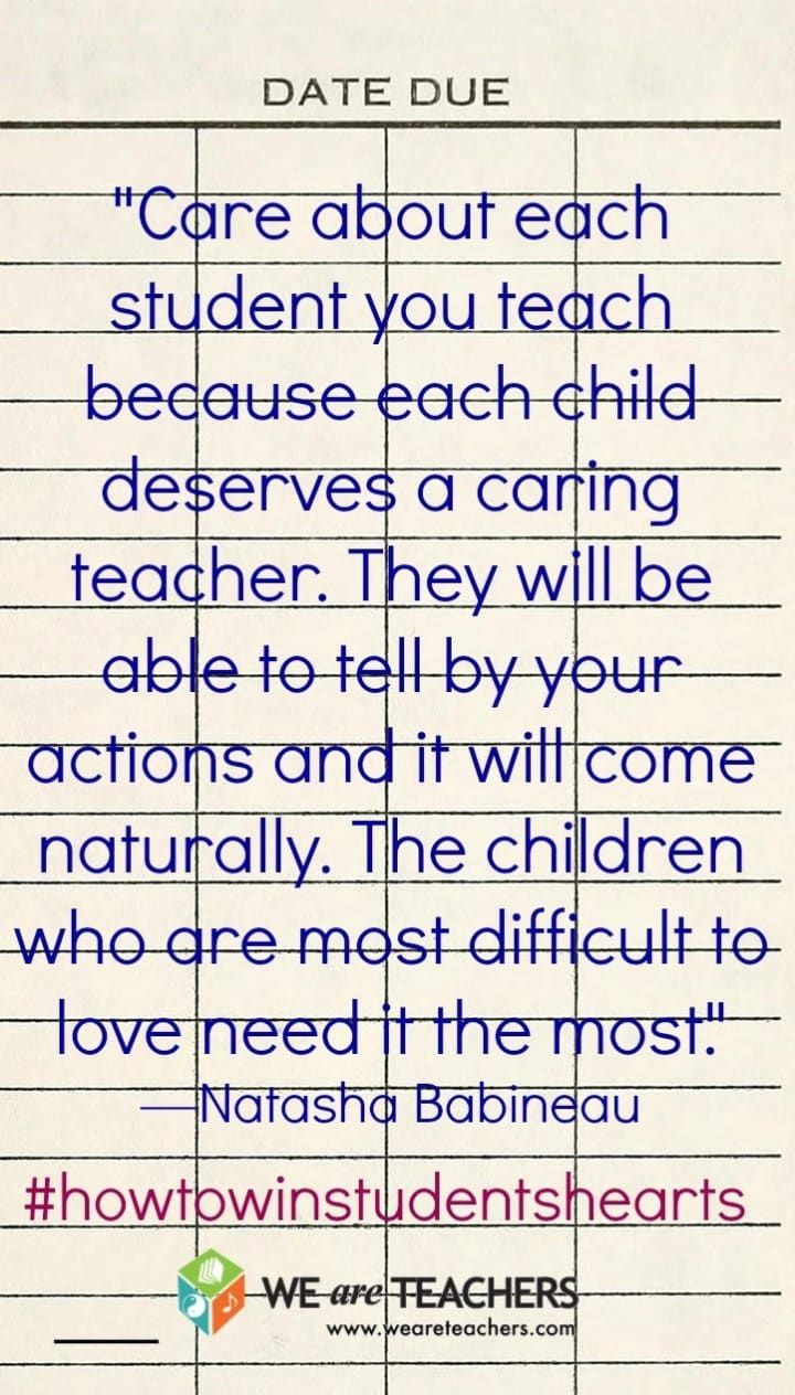Quotes About Teaching Children Awesome Straighttalk Quotes About Teaching